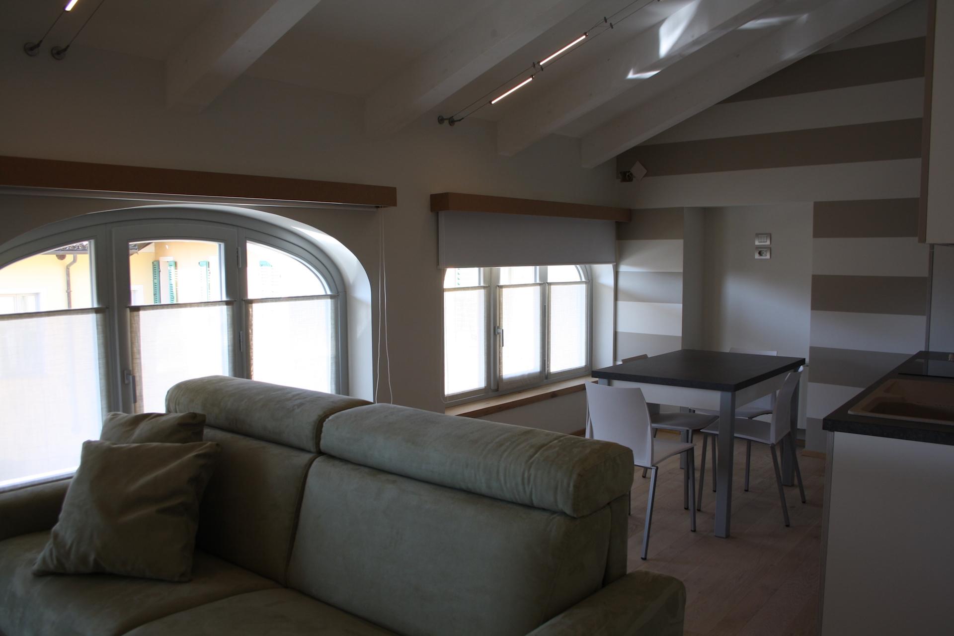 Appartamento in centro a La Morra - Langhe