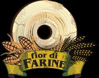 logo fior di farine